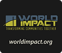 world-impact-icon-500.png