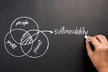 sustainability-39688443.jpg