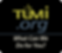 tumi-org-icon-500.png