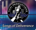 tumi-productions-icon-500.png