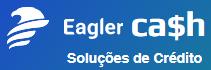Eagler logo.png