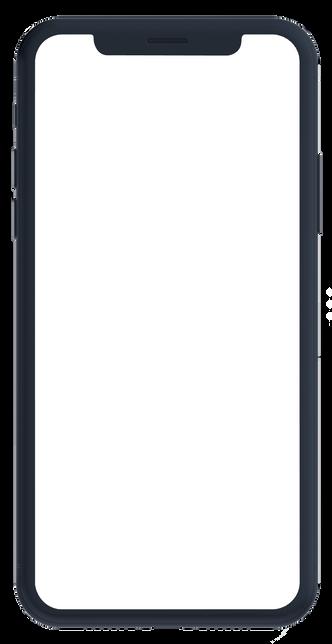 Celular-02.png