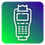 Icon-01.png