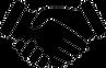 pngkey.com-handshake-clipart-png-750493.