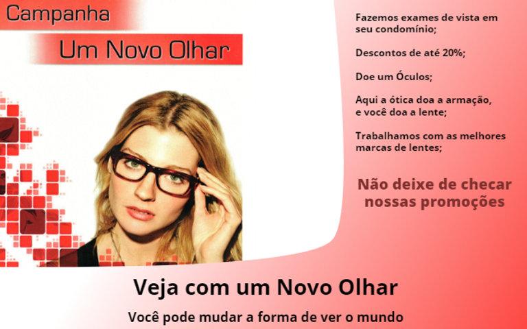 Otica  -FD.jpg