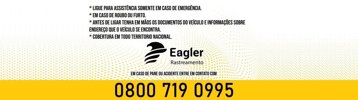 Eagler.jpg