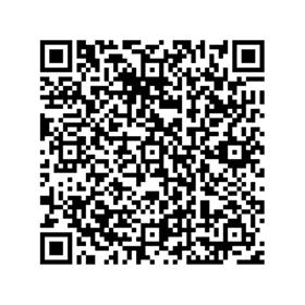 FD óptica QR Code.png
