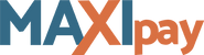 cropped-logotipo-maxipay-min.png