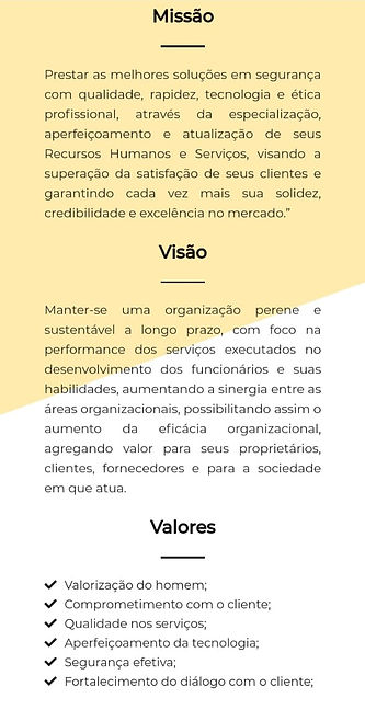 defi - pg2.jpg