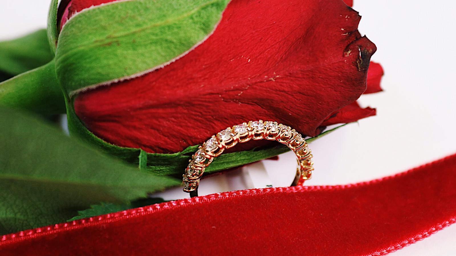 Annemari Ring