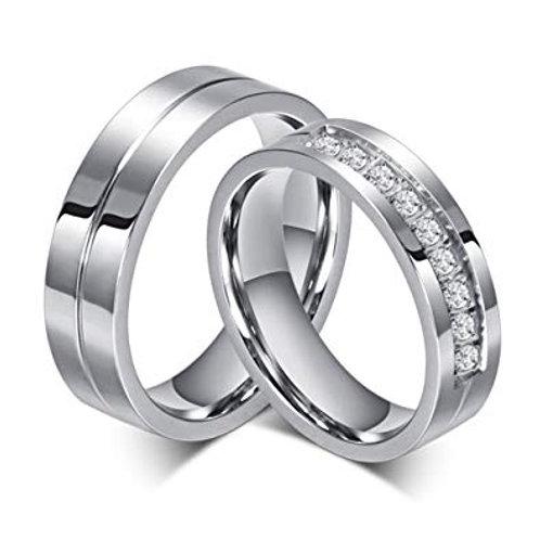ARA Rings