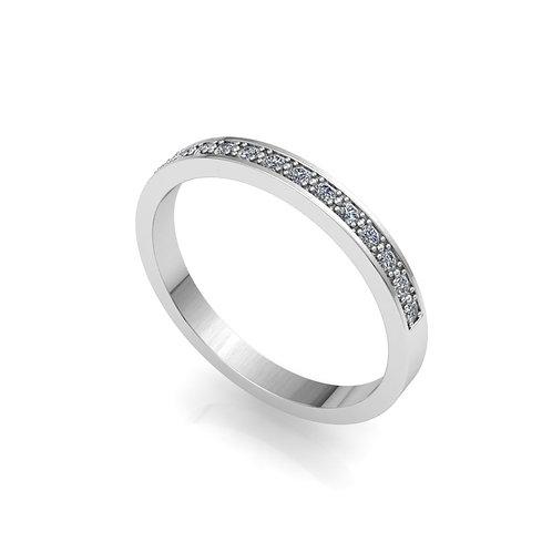 Karoline Ring