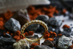Laila Ring6