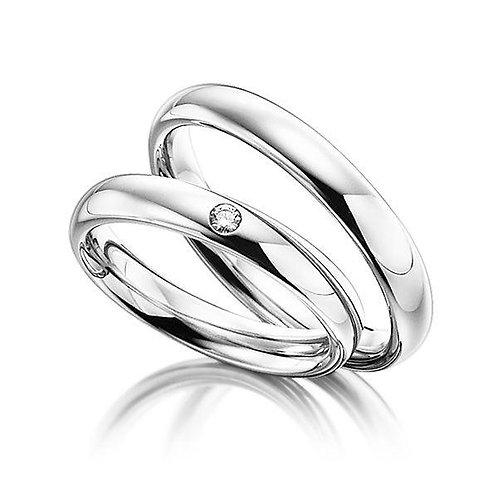 AURIGA Rings
