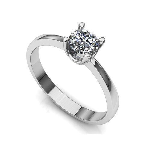 Mareta Ring