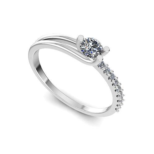 Sanna Ring