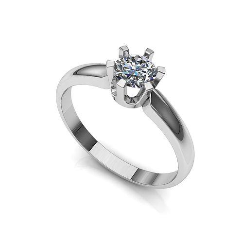 Raegan Ring