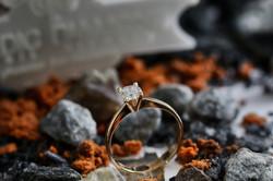 Laila Ring7