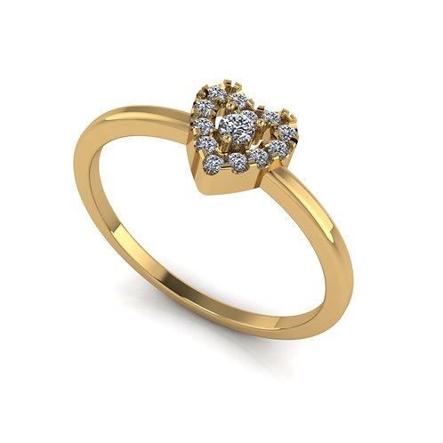Ring- 1140482