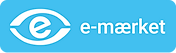 e-mærket-03.png