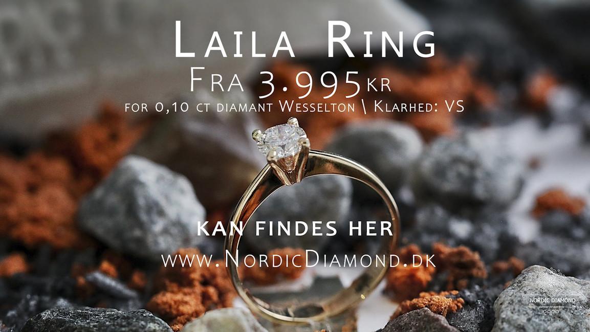 4 rings promo mobile.mp4
