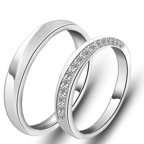CENTAURUS  Rings