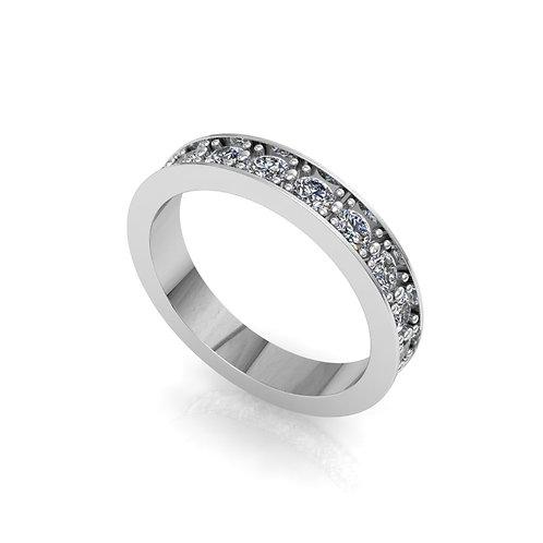 Hilja Ring