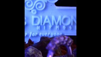 diamond work  promo mix.mp4