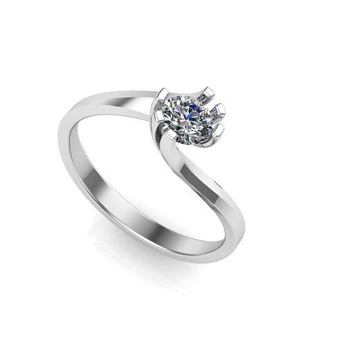 Selvie Ring