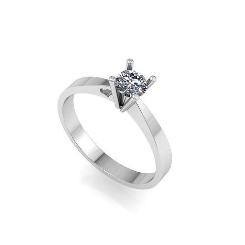 Laila Ring