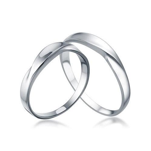 CEPHEUS Rings