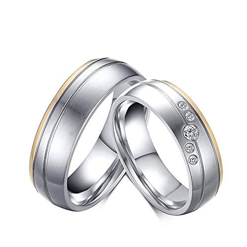 AQUILA Rings