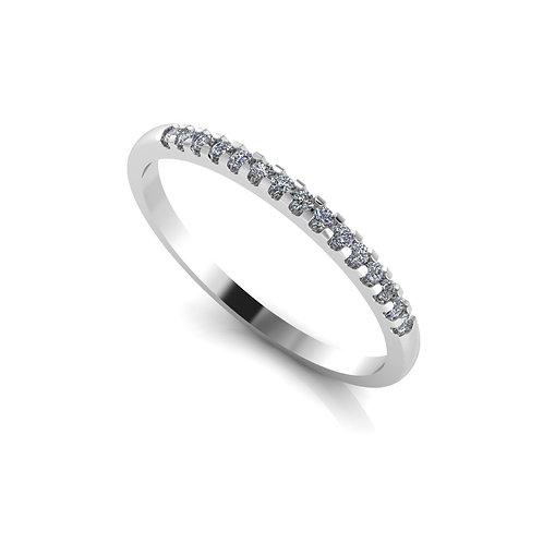 Ellika Ring