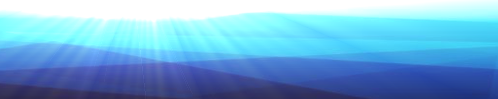 banner azul II.png