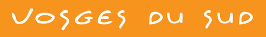 VosgesDuSud-logo.jpg