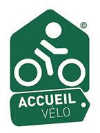 logo-AV.jpg