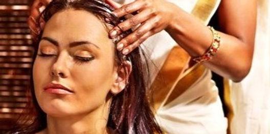massage%20cuir%20chevelu_edited.jpg