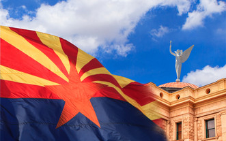 YiLoLife, Inc. Supporting Arizona Bill to Legalize Recreational Use Despite Failed Vote
