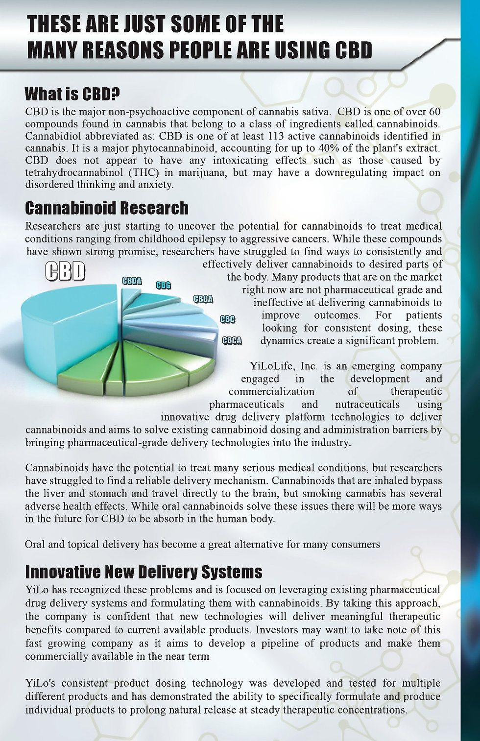 CBD info-2s.jpg