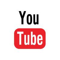YouTube Basic Square