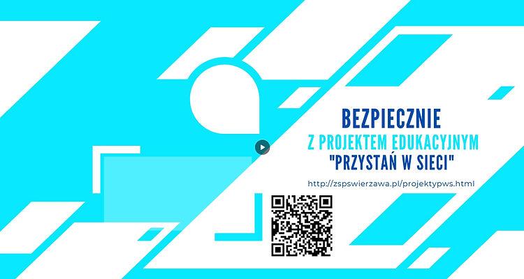 bzp.jpg