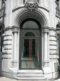 porte2