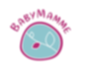 logo babymamme def.png