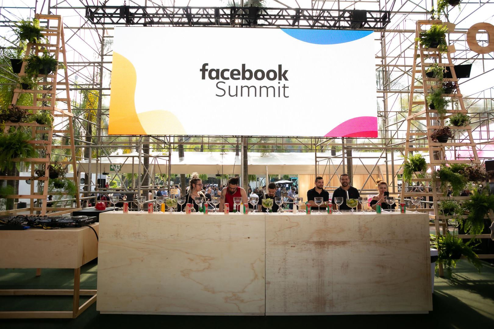 20191016-Facebook-Summit_2019-07-Externo