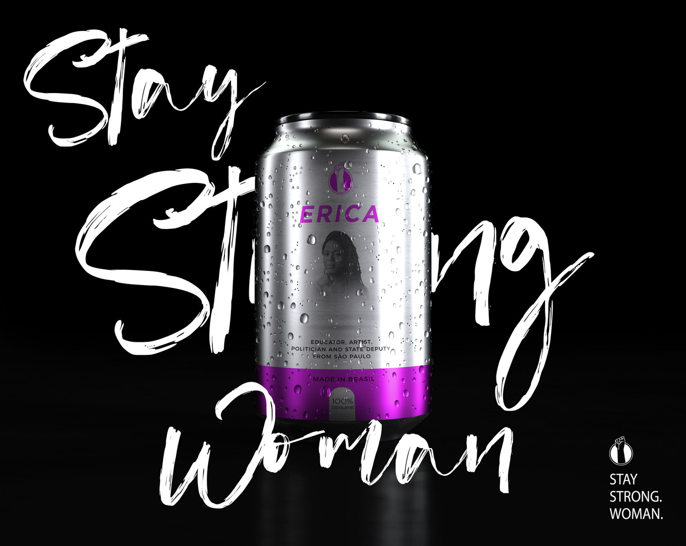 Stay_Strong_Woman_3.jpg