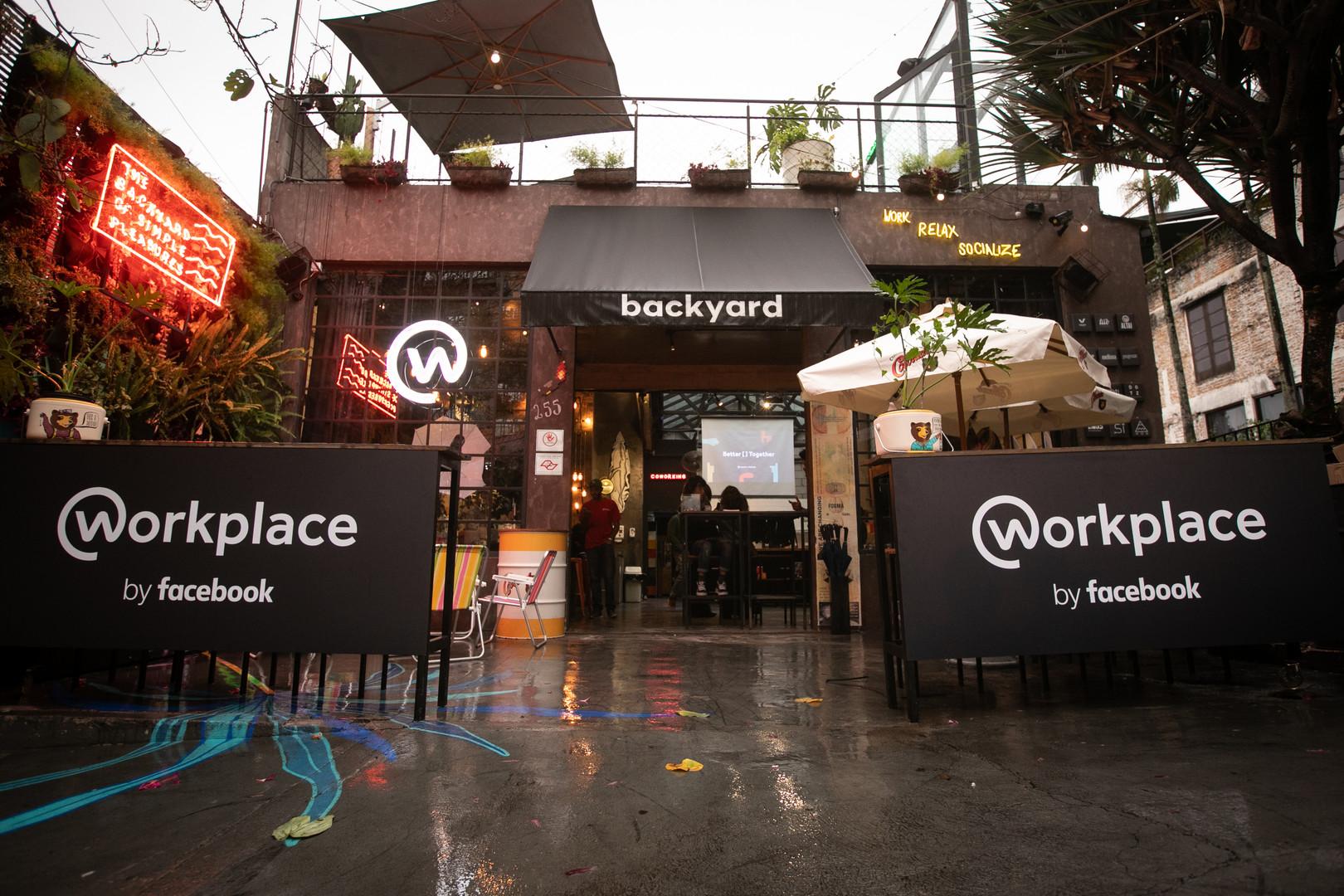 Workplace by FB - Evento-8892.jpg