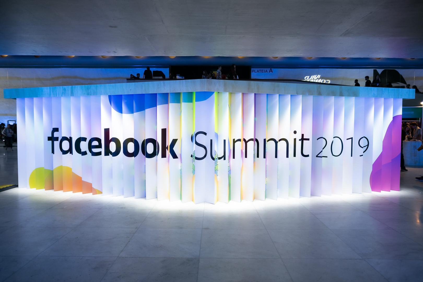 20191016-Facebook-Summit_2019-08-Interno