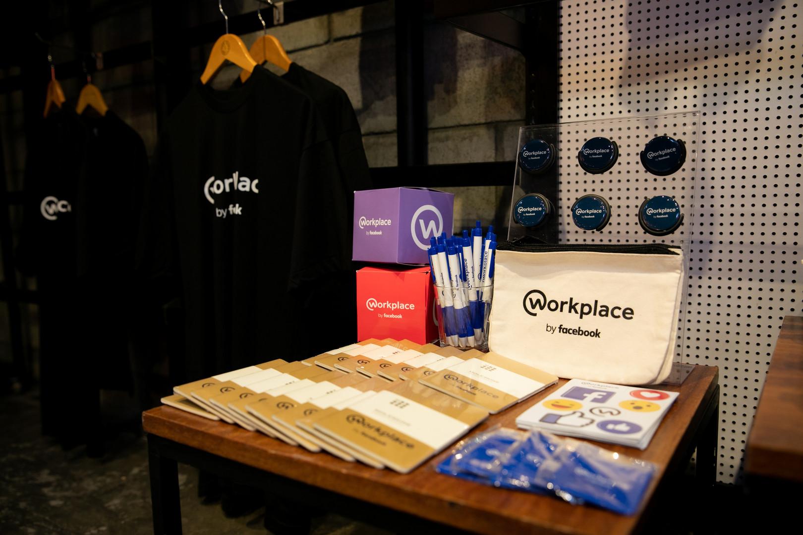 Workplace by FB - Evento-8859.jpg