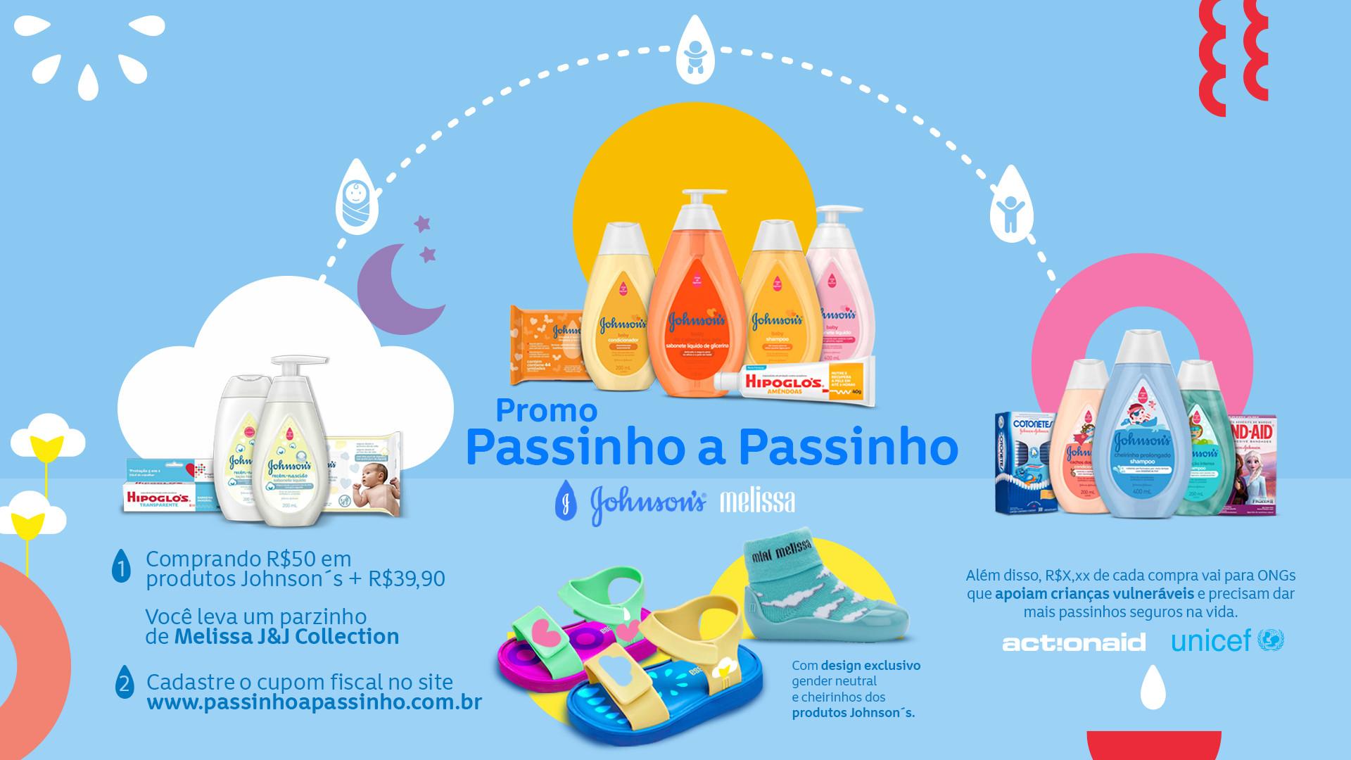1-KV_PROMO_PASSINHO_A_PASSINHO.jpg