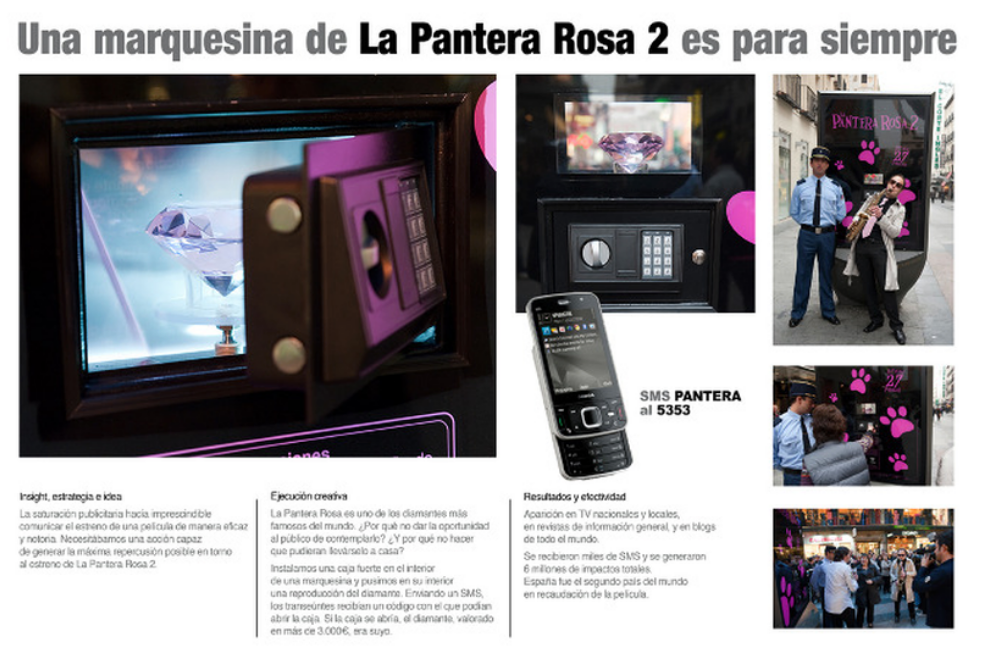 LA PANTERA ROSA2
